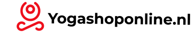 Yogashop online logo